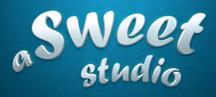 A Sweet Studio