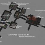 skyrim_beta_outline